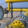 Nicolescu nu exclude o criză a gazelor în această iarnă