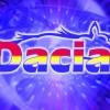 Dacia TV, nou post de televiziune pentru românii din Diaspora