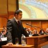 Dan Cristian Popescu demontează minciunile primarului Onțanu!
