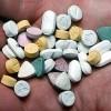 Consumatorii de droguri au nevoie de asistență medicală!