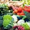 România poate deveni furnizorul de produse ecologice al Europei