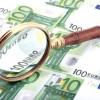 Absorbția fondurilor europene, în creștere