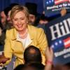 Dezvăluiri-șocante despre caracterul lui Hillary Clinton