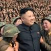 Trump, pregătit să negocieze cu Kim Jong-il
