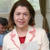 Mihaela Geoană iese la rampă cu Tabăra de Dezastre