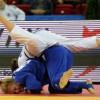 Monica Ungureanu medaliată cu aur la Zagreb