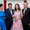 Nunta anului la Iași