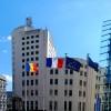 Telekom scoate la vânzare Palatul Telefoanelor