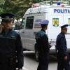 Caz şocant la Rădăuţi: Fată de 12 ani, îmbătată şi violată de patru bărbaţi!