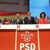 Pesediștii (ne) vând gogoașa reformării partidului