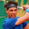 Rafael Nadal revine în forță