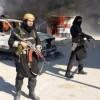 ISIS amenință cu atentate pe teritoriul SUA