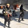 Statul Islamic se va extinde în Europa