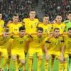 FRF va lansa noul imn al echipei naţionale