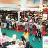 Salonul de Carte Bookfest va reveni la Brașov