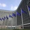 Federica Mogherini, viitoarea şefă a diplomaţiei europene