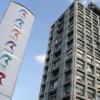 TVR renunţă la deschiderea a două noi canale