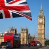 Majoritatea britanicilor vor Marea Britanie în afara UE