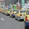 """Cum ne """"ţepuiesc"""" taximetriştii"""