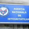 """Fostul şef al Direcţiei Medicale din MApN, sub """"lupa"""" ANI"""