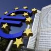 BCE a început să cumpere obligaţiuni garantate