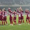 CFR Cluj elimină pe Rapid din Cupa României