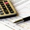 IMM-urile ar putea beneficia de ajutoare de stat de 100.000 de euro