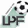 LPF, membru în Ligile Europene de Fotbal
