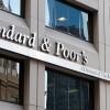 Ratingul României, confirmat de Standard & Poor's