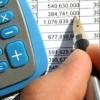 România, cel mai mare deficit de încasare a TVA din UE în 2012