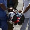 Şofer român, reţinut în Grecia după un accident soldat cu 24 de victime!