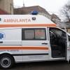"""Sindicaliștii de la """"Ambulanța Vaslui"""", nemulțumiți"""