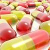 Excesul de antibiotice, risc de obezitate