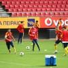 Totul despre partida România-Ungaria