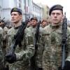Lituania îşi va creşte bugetul Apărării