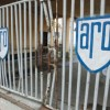 Privatizarea Aro, un (alt) tun dat statului român!