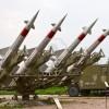 Rusia acuză dur SUA şi NATO