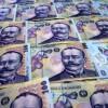 Bancnotele false de 100 de lei au invadat piaţa. Băncile, în alertă!