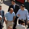 Băsescu: Ponta s-a ascuns ca struțul de Justiție!