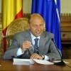 Băsescu, atac dur la Ponta şi Iohannis