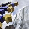 BCE: 13 bănci care au picat testele de stres se pot recapitaliza