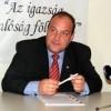 PCM merge pe mâna lui Iohannis