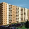 Crește interesul pentru apartamentele noi!