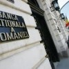 Sectorul bancar românesc rezistă la șoc