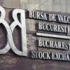 BVB: Modificare tehnică pe piața de capital încheiată cu succes