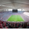 România-Turcia nu se va juca pe Cluj Arena!