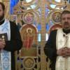 Bugetul pentru Culte, suplimentat cu 14 milioane de lei