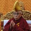 Summitul laureaţilor Nobel, anulat deoarece Dalai Lama nu a primit viză