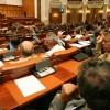 14 parlamentari, în vizorul DNA în 2014