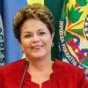 Dilma Rousseff, în fața procedurii de demitere